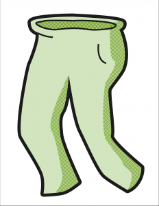 pantalon-vert-kiwi