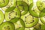 Bienfaits cosmétiques du kiwi